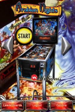 Imagen de Pinball Arcade