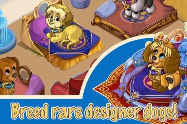 Imagen de Tap Pet Shop