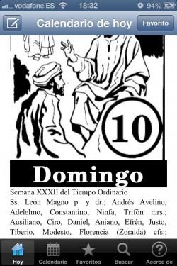 Imagen de Taco Mensajero 2013