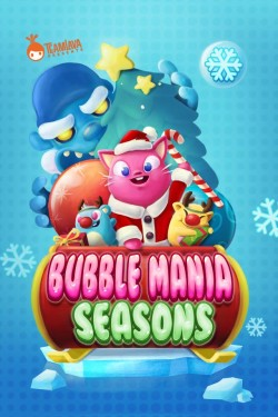 Imagen de Bubble Seasons