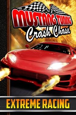 Imagen de Mustang Tuning Crash Chase