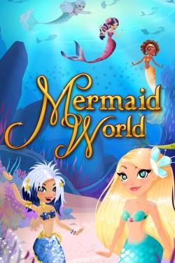 Imagen de Mermaid World