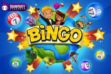 Imagen de Bingo!