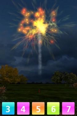 Imagen de FireCraft