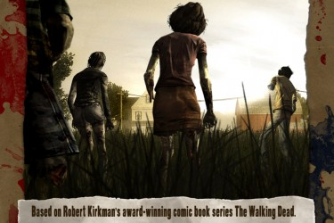Imagen de Walking Dead: The Game