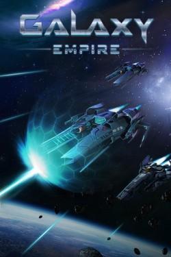Imagen de Galaxy Empire