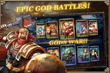 Imagen de Spartan Wars: Elite Edition