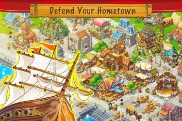 Imagen de Era of Sail