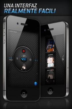 Imagen de Voicemod