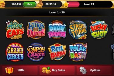 Imagen de Clickfun Casino