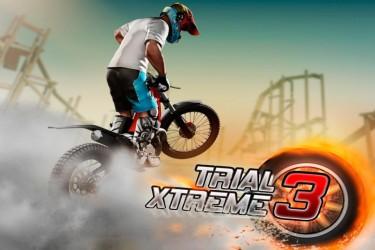 Imagen de Trial Xtreme 3