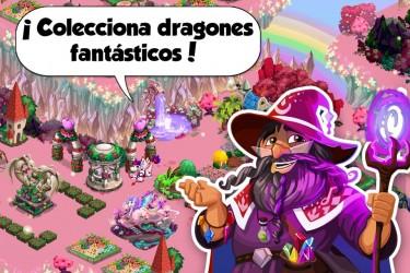 Imagen de Dragon Story: Día de San Valentín