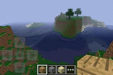 Imagen de Minecraft - Pocket Edition