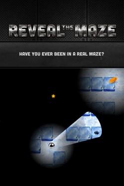 Imagen de Reveal The Maze