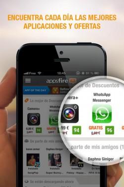Imagen de Appsfire
