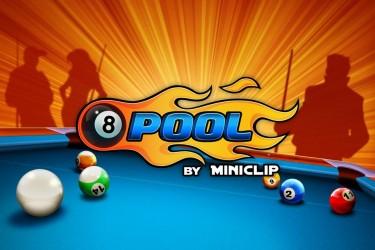 Imagen de 8 Ball Pool