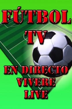 Imagen de Fútbol Tv Live