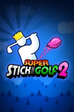 Imagen de Super Stickman Golf 2