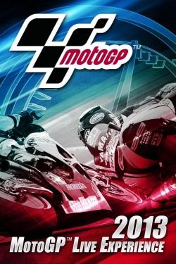 Imagen de MotoGP Live Experience 2013
