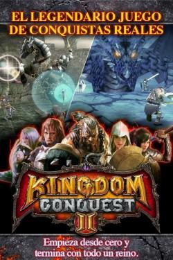 Imagen de Kingdom Conquest II