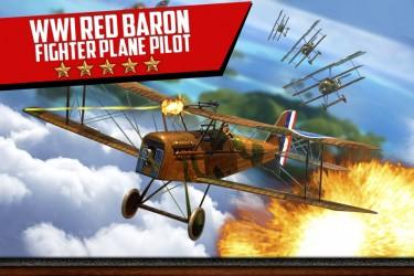 Imagen de World War Planes Clash