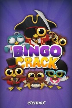 Imagen de Bingo Crack