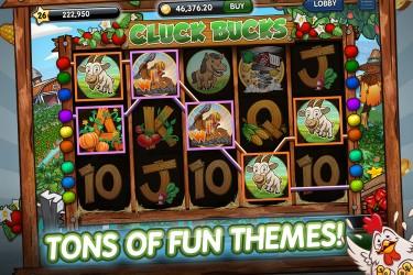 Imagen de Jackpot Slots
