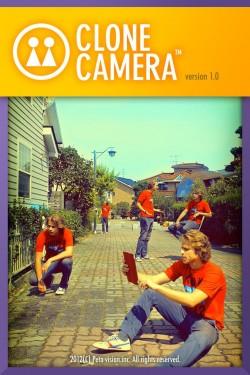 Imagen de Clone Camera