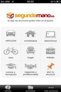 Imagen de Segundamano.es