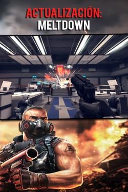 Imagen de Modern Combat 4