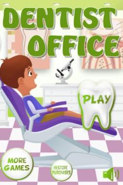 Imagen de Dentist Office