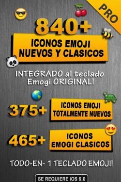Imagen de Emoji ;)