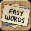 Easy Words!