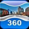 Panorama 360 Camera