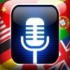 Voz Traductor Pro
