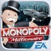 MONOPOLY Millionario