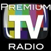 España Premium-TV Radio