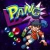 Pang Mobile
