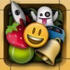 Emoji Plus