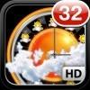 e-Weather HD