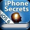 Trucos y Consejos - Secretos del iPhone