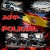 App Policial