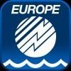 Marine: Europe