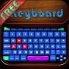 Color Keyboard Express