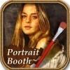 Art Portrait Booth