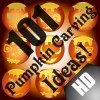 101 Pumpkin Carving Ideas HD