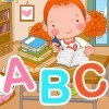 ABC Alphabet - Baby Words