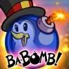 Ba-Bomb!