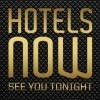 HOTELS NOW