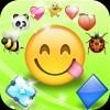 Emoji 2 Emoticons Gratis